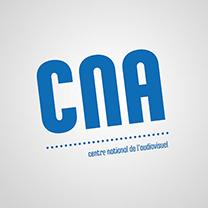 CNA de Dudelange