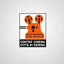 Centro Cinema di Cesena 1