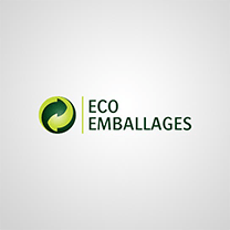 Eco emballages 1