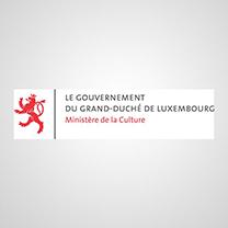 Gouvernement du Grand Duche de Luxembourg