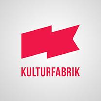 Kulturfabrik