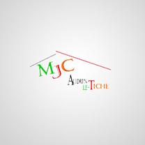 MJC Audun le Tiche