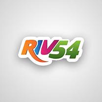 RIV54