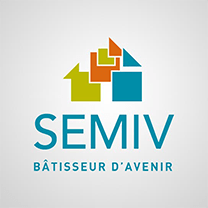 Semiv 1