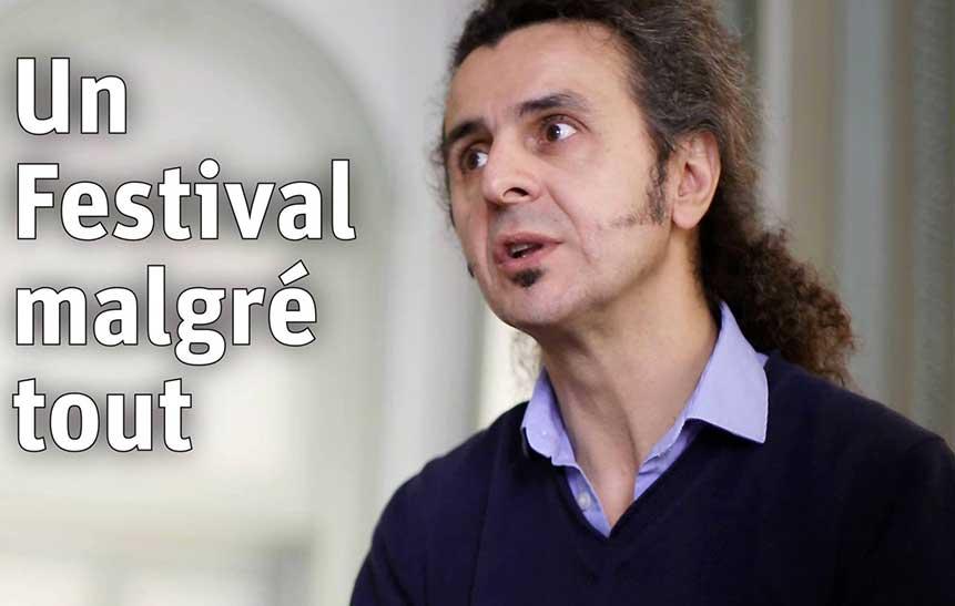 ffi articles un festival malgre tout header