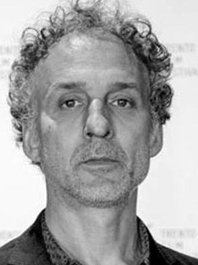 Alessandro Rossetto