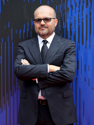 Cosimo Gomez