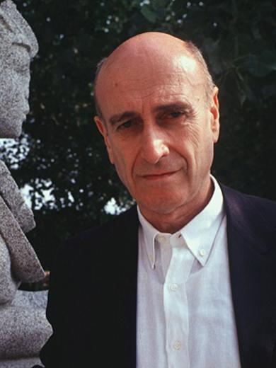 Fabio Carpi