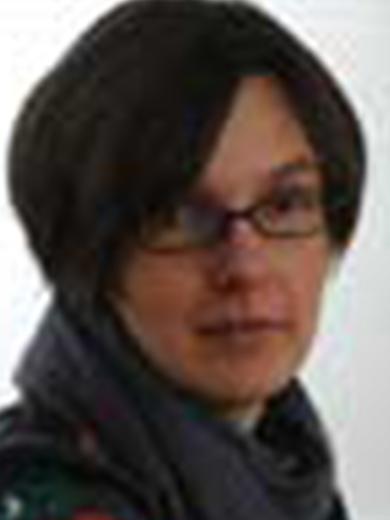 Katja Koja