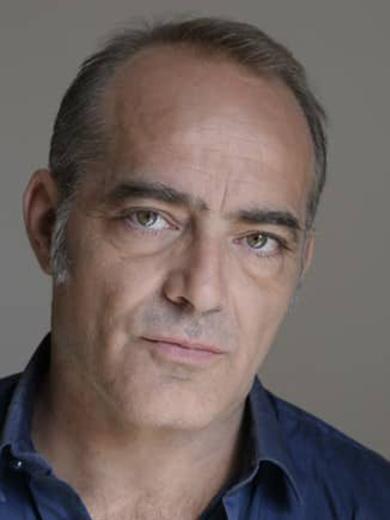 Marcello Sannino