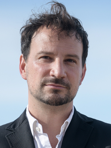 Valerio Mieli