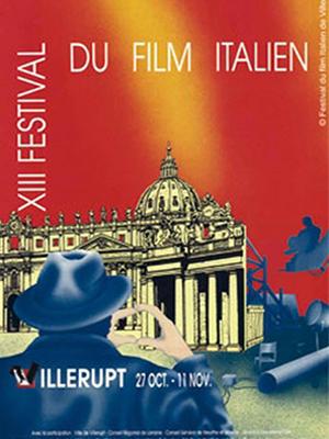 festival du film italien de villerupt affiches 13eme dition