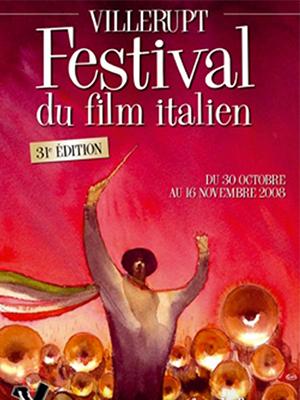 festival du film italien de villerupt affiches 31eme dition