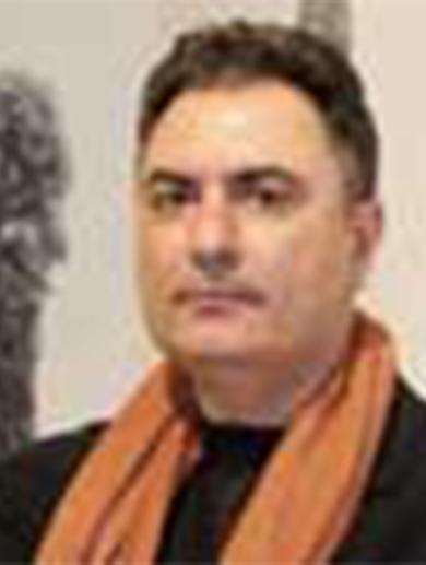 Igort (Igor Tuveri)