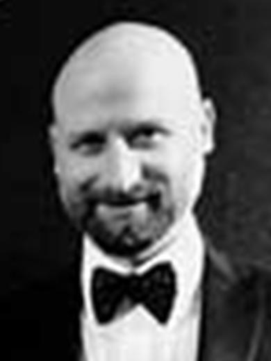 Lorenzo Corvino