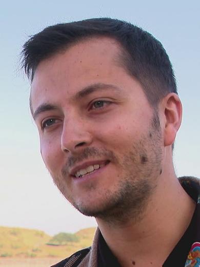 Julien Paolini
