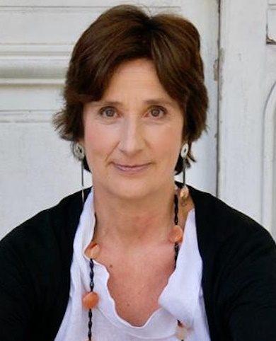 Anna Di Francisca