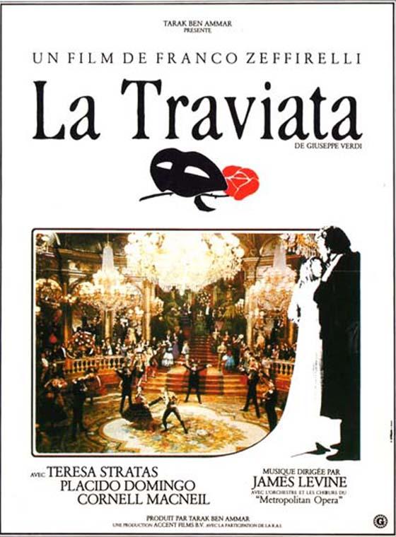 201601170858FOTO film LA TRAVIATA 1