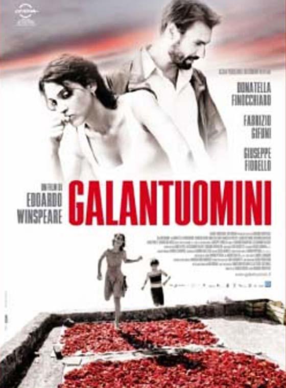 GALANTUOMINI