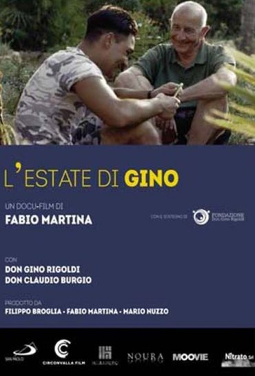 L'ESTATE DI GINO