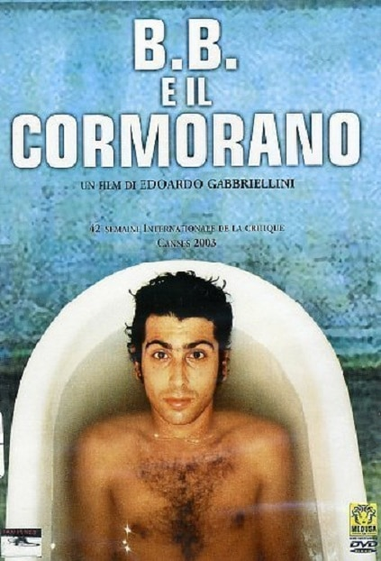 B.B. E IL CORMORANO