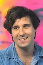 Carlo Lavagna