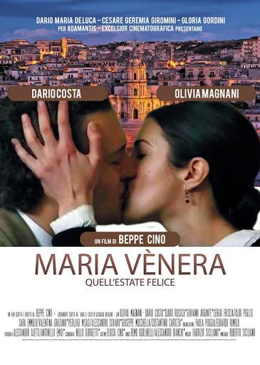 QUELL'ESTATE FELICE  (MARIA VENERA)