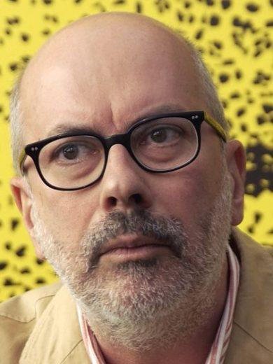 Maurizio Sciarra