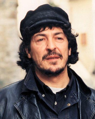 Tonino Zangardi
