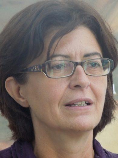 Giorgia Cecere