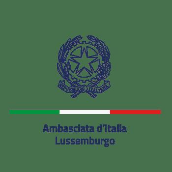 Ambassade dItalie