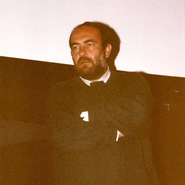 Betolucci Giuseppe