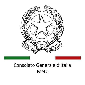 Consulat général dItalie