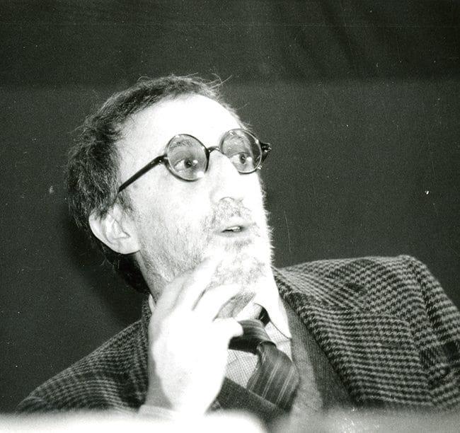 DELLE PIANE Carlo 2