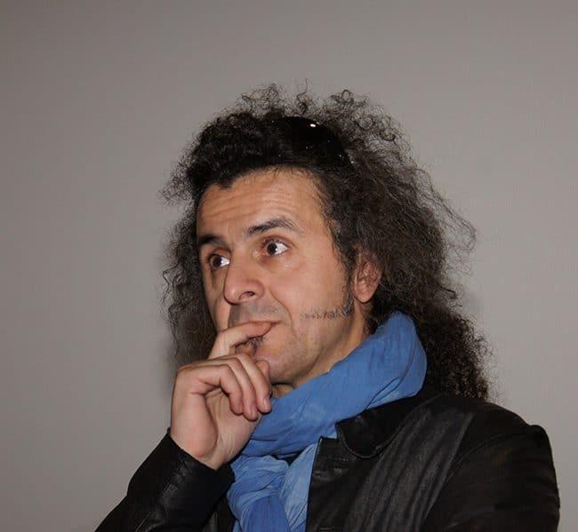 Donato Rotunno 30 Spielmann