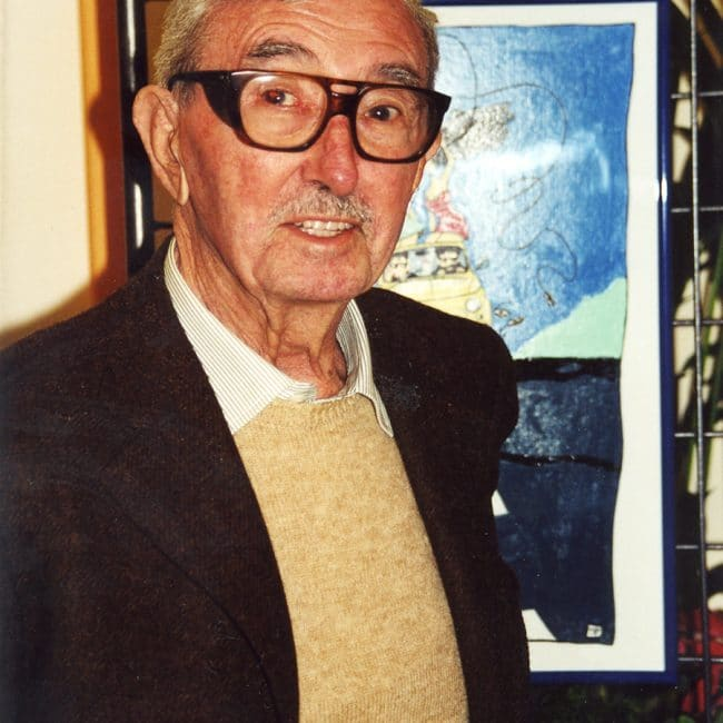 EMMER Luciano 1 1