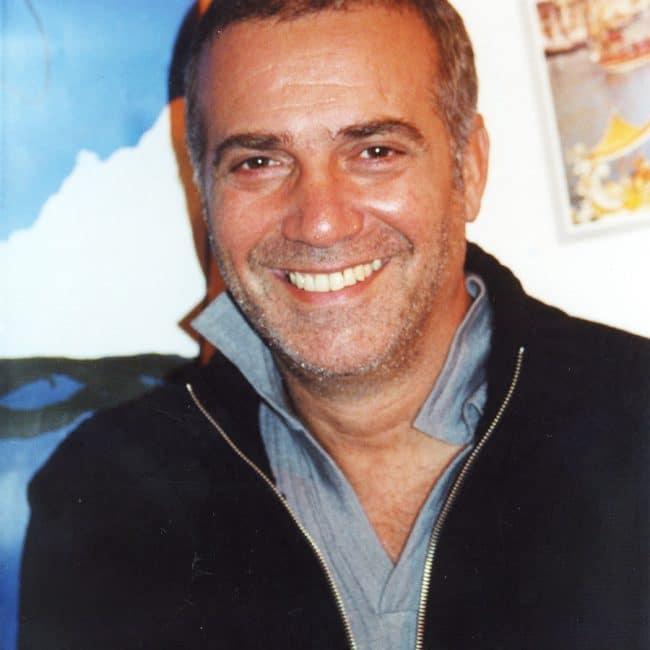 GHINI Massimo 2