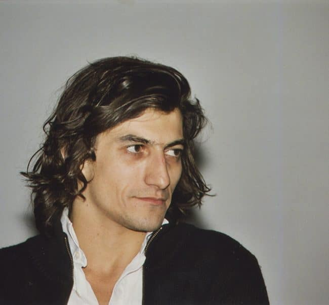 Giovanni La Pàrola