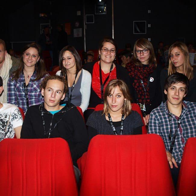 Jury jeune 1