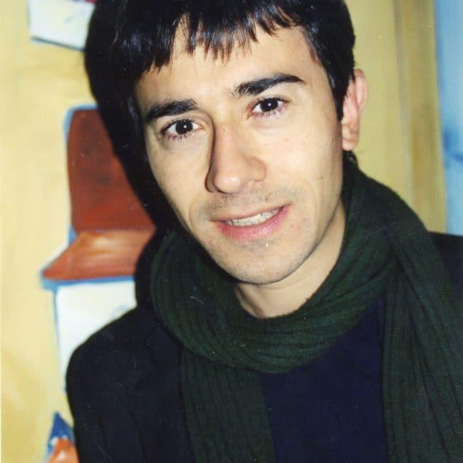 LO CASCIO Luigi