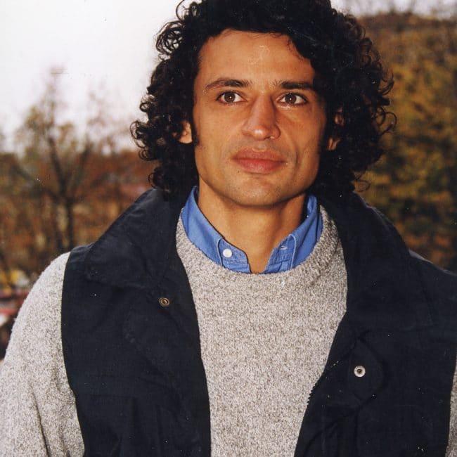 LO VERSO Enrico 2
