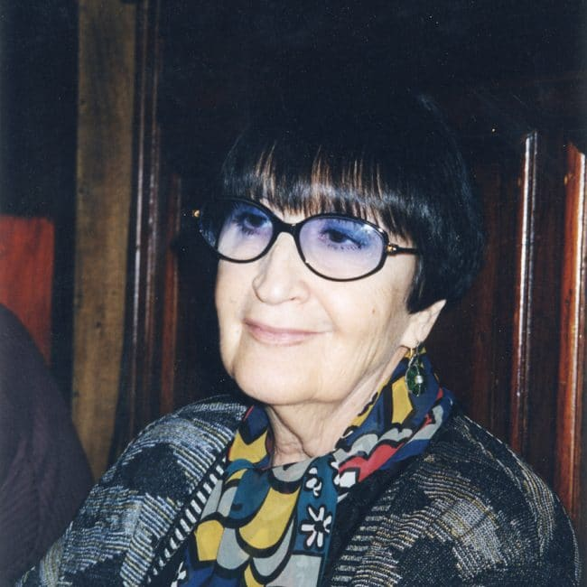 MIRISOLA Lucia
