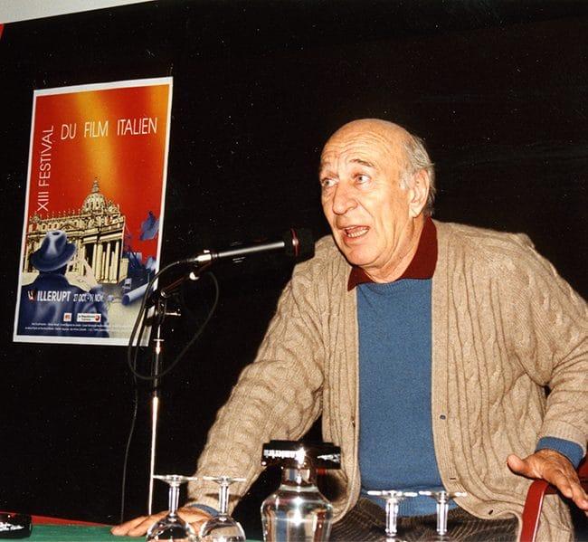 MONTALDO Giuliano 2 1