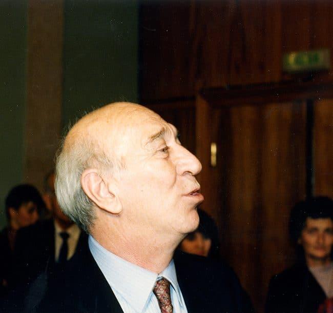 MONTALDO Giuliano 2