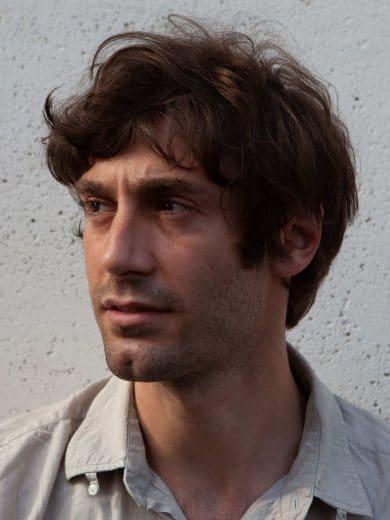 Matteo Zoppis