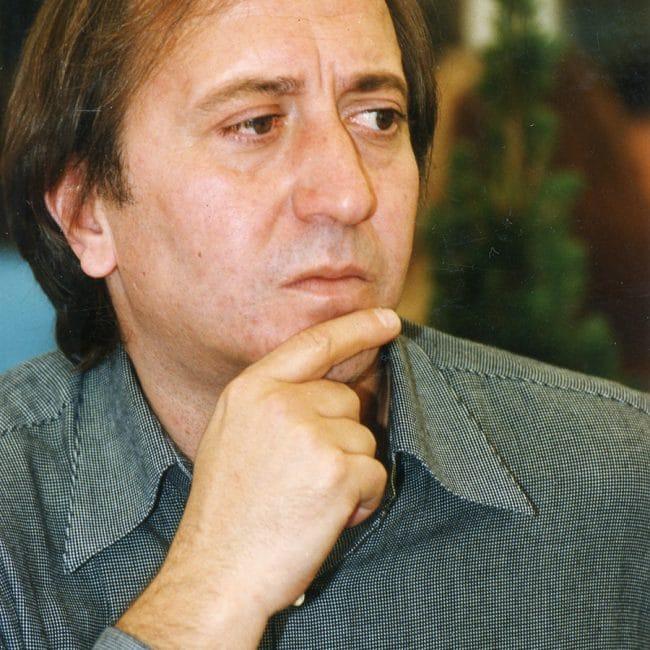 PICCIONI Giuseppe