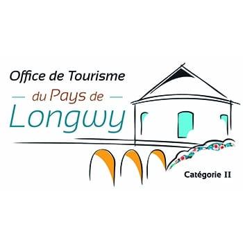 Pays de Longwy