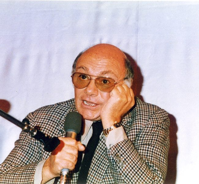 ROSI Francesco 5