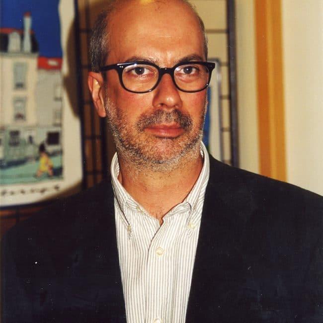 SCIARRA Maurizio 1