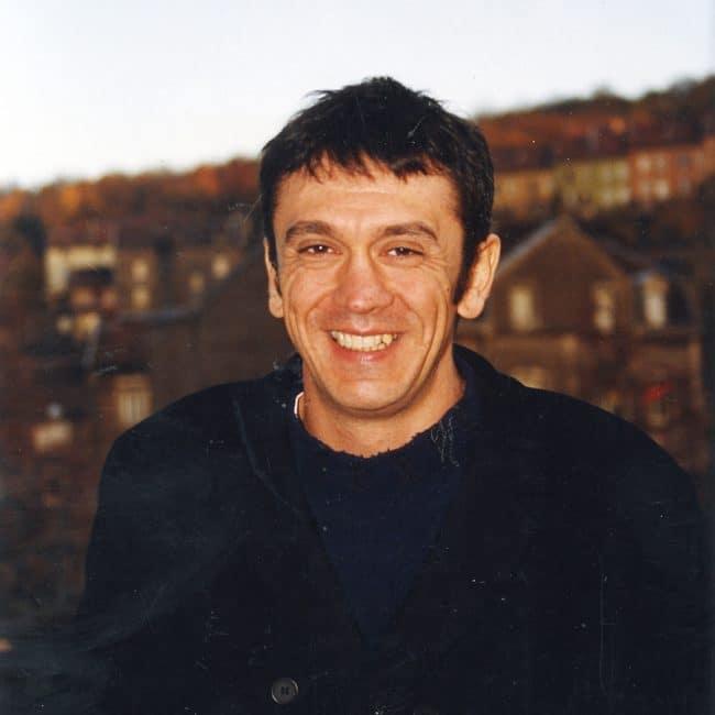 TAVARELLI Gianluca Maria 1